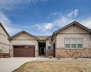 10933 Torreys Peak Way, Peyton image