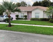 10507 Sw 17th Ct, Miramar image