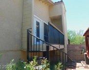 1300 Capri Drive Unit A, Boulder City image