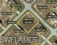 1423 NW 21st CT, Cape Coral image