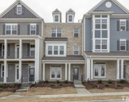 2941 Great Lawn Road Unit #60 - Beardon, Apex image