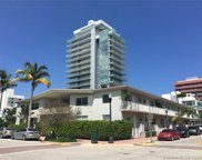 101 Collins Ave Unit #12-A, Miami Beach image