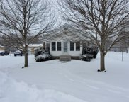 3803 Morristown  Road, Shelbyville image