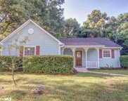 8680 Brook Lane, Fairhope, AL image