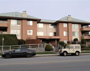 6939 Gilley Avenue Unit 320, Burnaby image