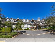 19241 Ford Road Unit 204, Pitt Meadows image