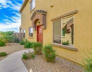 2150 W Alameda Road Unit #1136, Phoenix image