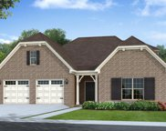 738 Canter Lane - Lot 448, Hendersonville image