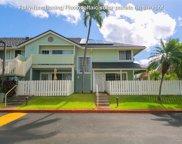 94-1505 Waipio Uka Street Unit B102, Waipahu image
