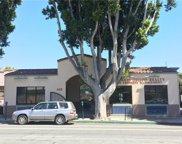 443     Marsh Street, San Luis Obispo image