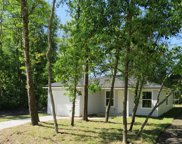 7980 PIPIT AVE, Jacksonville image