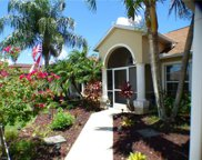 5007 SW 27th AVE, Cape Coral image