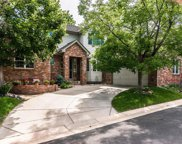 5972 South Bellaire Way, Centennial image