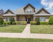 16209 Windrush Place, Edmond image