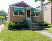 2432 Hainsworth Avenue, North Riverside image