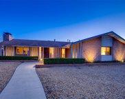 3856 Antigua Drive, Dallas image