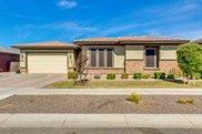 7454 E Peralta Avenue, Mesa image
