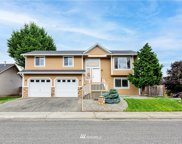 14719 147th Ave E, Orting image