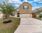 12530 Stillwater Creek, San Antonio image