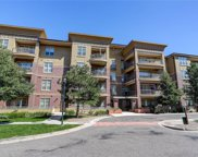 7820 Inverness Boulevard Unit 202, Englewood image