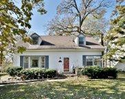 256 N Glenview Avenue, Elmhurst image