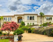 8915  Los Lagos Circle, Granite Bay image