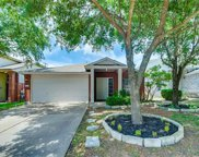 1212 Miss Allisons Way, Pflugerville image
