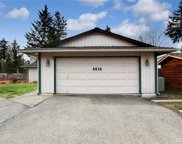 4516 Shelby Rd, Lynnwood image