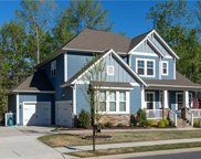 1320  Kings Bottom Drive, Fort Mill image