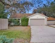1430 Forest Hills Drive, Winter Springs image