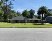 3575 Gardenview, Tallahassee image