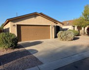 990 E Silversmith Trail, San Tan Valley image