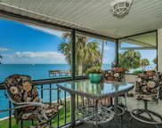 7300 Sunshine Skyway Lane S Unit 209, St Petersburg image