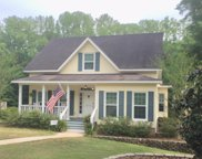 6625 Sugar Creek Drive, Mobile image