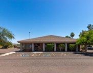 7448 E Main Street, Mesa image