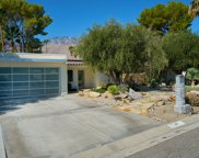 247 N Easmor Circle, Palm Springs image