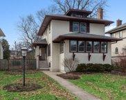 823 N Elmwood Avenue, Oak Park image