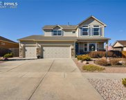 5762 Tombstone Trail, Colorado Springs image