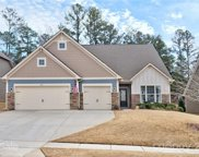 257 Sweet Briar  Lane Unit #221, Indian Land image