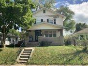 3621 Avondale Drive, Fort Wayne image