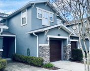 2376 RED MOON DR, Jacksonville image