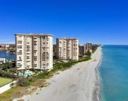 550 S Ocean Boulevard Unit #209, Boca Raton image