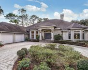 105 ALICE WAY, Ponte Vedra Beach image