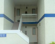 1505 SE Royal Green Circle Unit #U101, Port Saint Lucie image