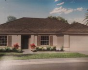 22 NW 29th AVE, Cape Coral image