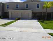 1605 Primo Court, Holly Hill image