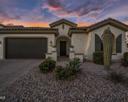 1884 E Crescent Way, Chandler image