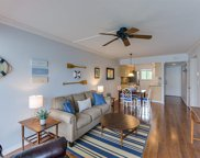 1417 Chesapeake Ave Unit 108, Naples image