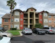 2214 Grand Cayman Court Unit 1532, Kissimmee image