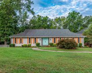 214 Honey Horn Drive, Simpsonville image